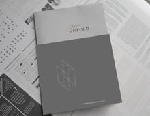 Copy II: Unfold (2011)